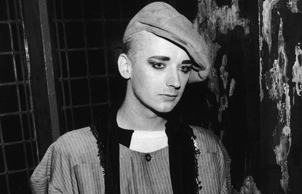 boy george 1989 2